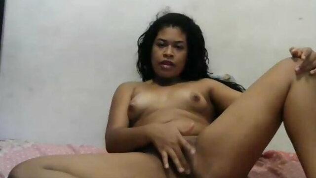 लुसी ली के लिए हिंदी में सेक्सी वीडियो फुल मूवी बी.बी.सी.