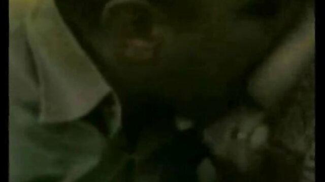 कैमरा मूवी सेक्सी फिल्म वीडियो में जासूसी एन soiree privee! फ्रेंच स्पाइसम 265
