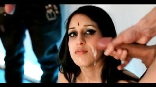पहली बार सेक्सी वीडियो में हिंदी मूवी भाग 2