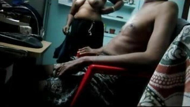 डेर कोनिग इगे राजाओं सेक्सी मूवी वीडियो में सेक्सी नई फिल्म!
