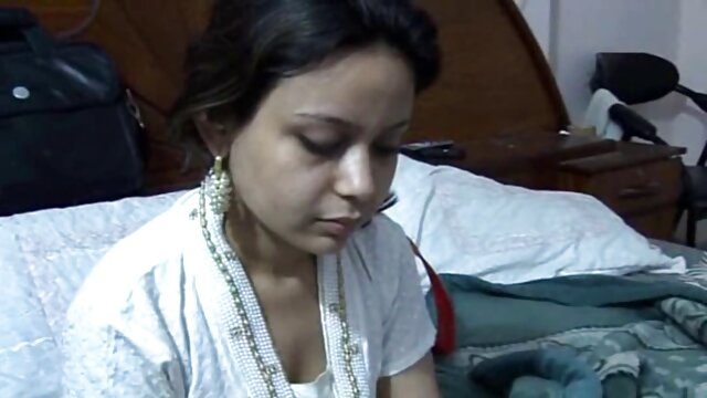 डीबीएम एम लिमिट पंजाबी में सेक्सी मूवी