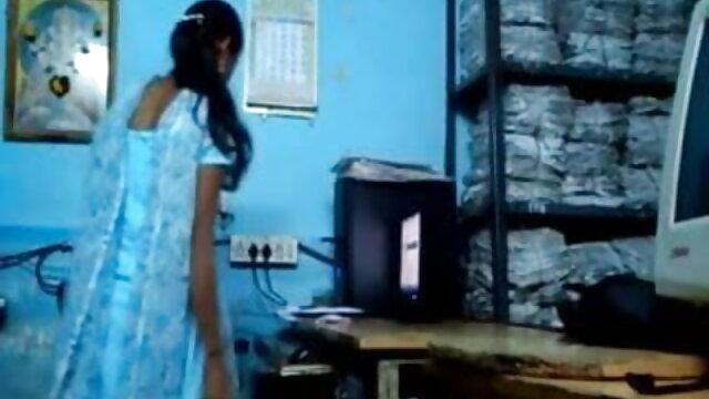 vitamina para एल कैबेलो वीडियो में सेक्सी पिक्चर मूवी