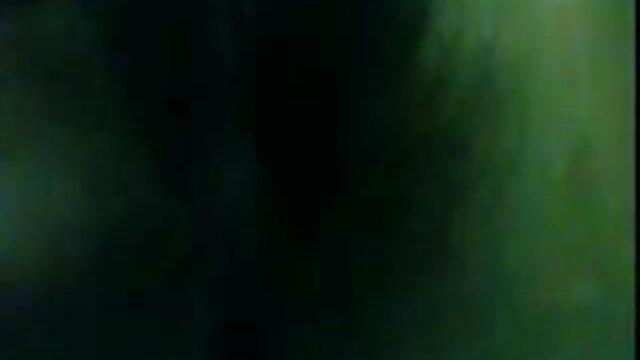 सींग फुल सेक्सी मूवी हिंदी में का बना एमआईएलए गुदा गैंगबैंग
