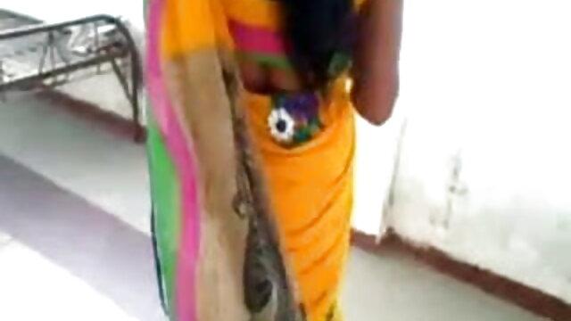 एमेच्योर युगल हिंदी में सेक्सी मूवी - छूत और 69