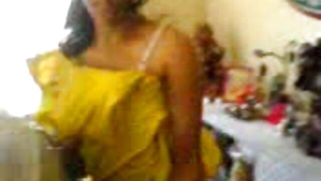 मास्क पहने सेक्सी मूवी मूवी हिंदी में हुए
