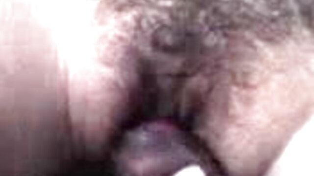 मीठी मूवी सेक्सी फिल्म वीडियो में ईमो प्रेमिका
