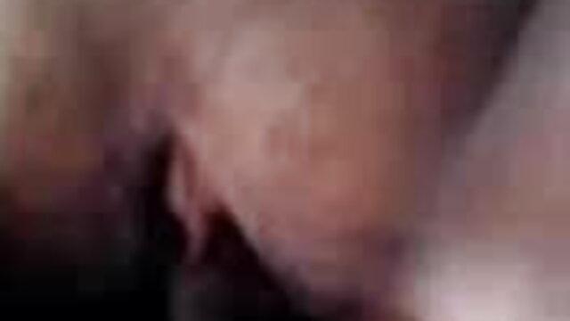 कुछ भी नहीं धड़कता समर्थक फुल सेक्सी फिल्म वीडियो में ।।