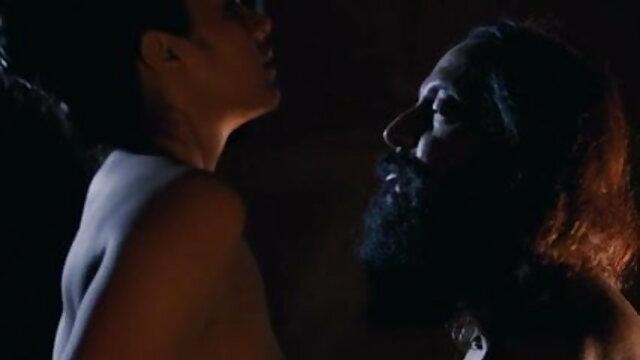 नाओमी रसेल सेक्स की मूवी हिंदी में इन ए 3 वे एमएमएफ