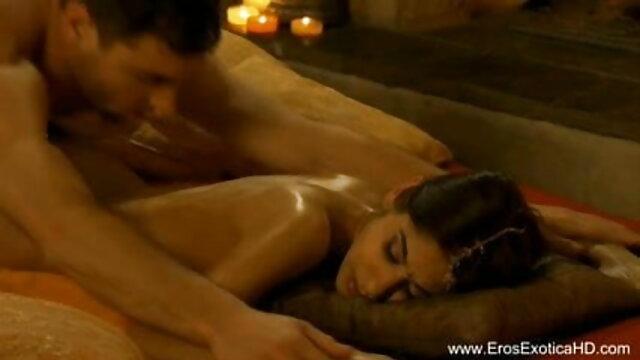 फिस्टिंग # 3 पंजाबी में सेक्सी मूवी