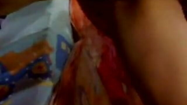 उसके सेक्सी मूवी वीडियो में कर्मचारियों द्वारा गोरा मालिक जीबी