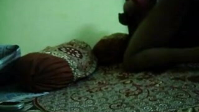 अच्छा सेक्सी मूवी वीडियो हिंदी में vid