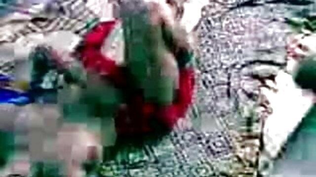 सुंदर क्रिस्टल हार्ड मूवी सेक्सी फिल्म वीडियो में गुदा गैंगबैंग