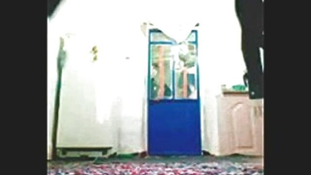 Cknz ओल्ड बनाम यंग-माय लिटिल एंजेल सेक्सी मूवी हिंदी में सेक्सी मूवी (1080p)
